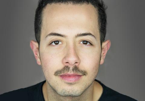 Raul Avila